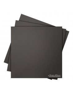BuildTak Surface - 203x203mm