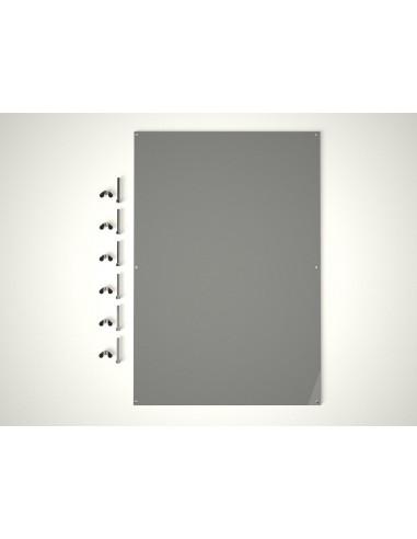 Printing surface - 20x30cm