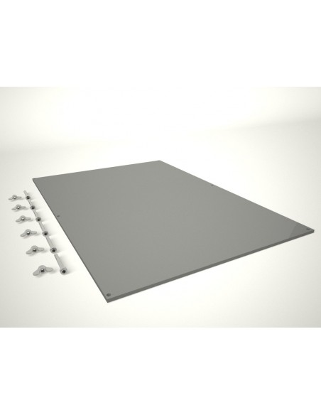 Superficie impresión - 20x30cm
