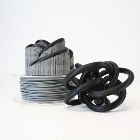 Scaffold Filament - 1.75mm - 500g
