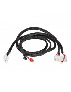 Heatbed cable - Zortrax M200