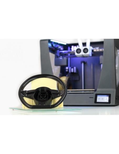 BCN3D - Sigma Dual Extruder R17   [PROMO]