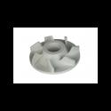 BOUN Smartfil  -  1.75mm