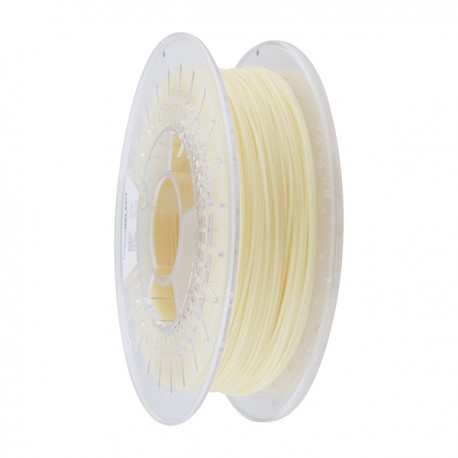 PrimaSelect PVA+ - 1.75mm - 500 g - Natural