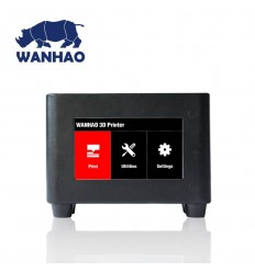 Wanhao D7 Control Box