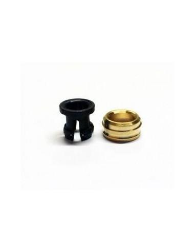 Acople bowden integrado (1,75 mm) - E3D v6