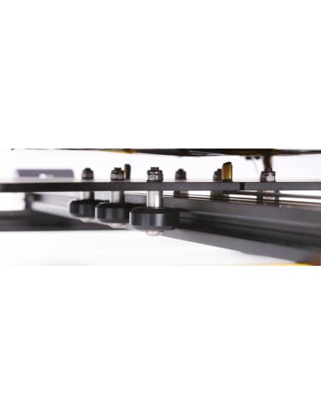 Creality CR-10S - 300*300*400mm