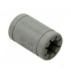Igus DryLin® RJ4JP 01-08 - Bearing