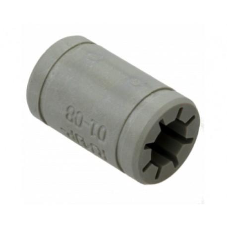 Igus DryLin® RJ4JP 01-08 - Rodamiento