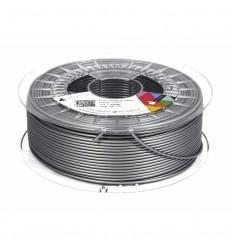 PLA Smartfil - SILVER - 2.85mm