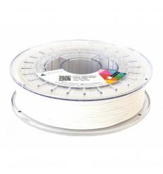 Flex Smartfil - 1.75mm - Ivory white