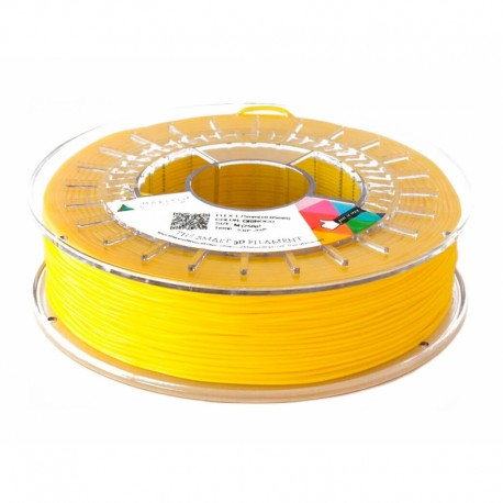 smartfil-flex_amarillo orinoco_175mm