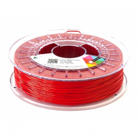 smartfil-flex_rojo rubby_285mm