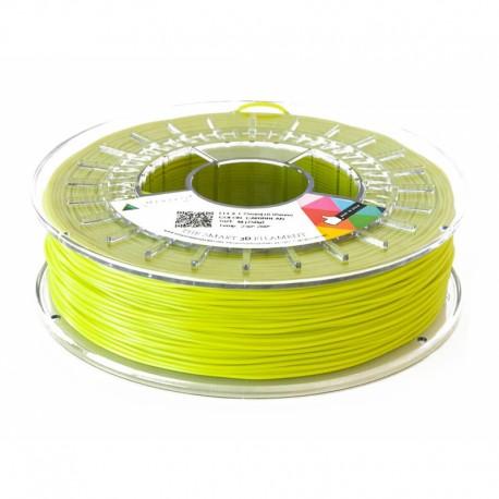 smartfil-flex_verde caribbean_175mm