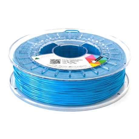 smartfil-flex_azul sapphire_175mm