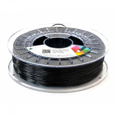 smartfil-flex_true black_175mm