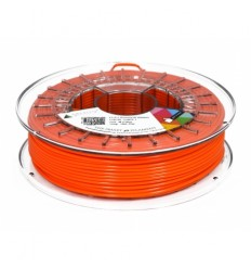 PLA Smartfil - SUNSET - 1.75mm