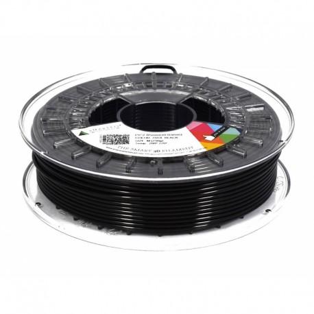 P.P. Smartfil - 2.85mm - TRUE BLACK
