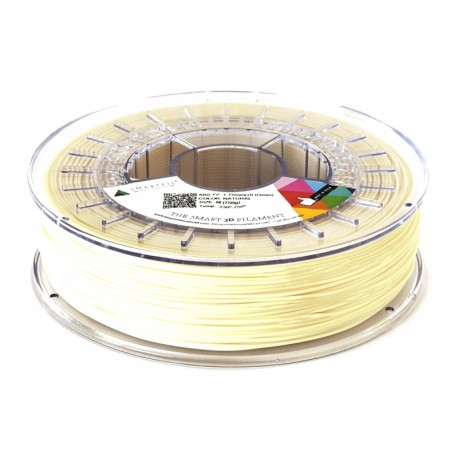 ABS FIREPROOF Smartfil - 2.85mm - NATURAL