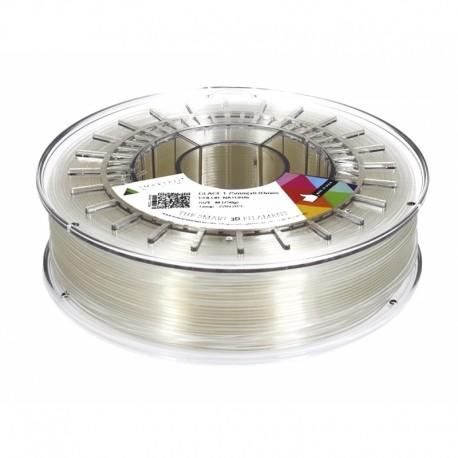 GLACE  Smartfil - 1.75mm