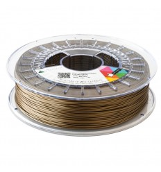 PLA Smartfil - GOLD - 1.75mm