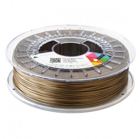 PLA Smartfil - GOLD - 1.75mm