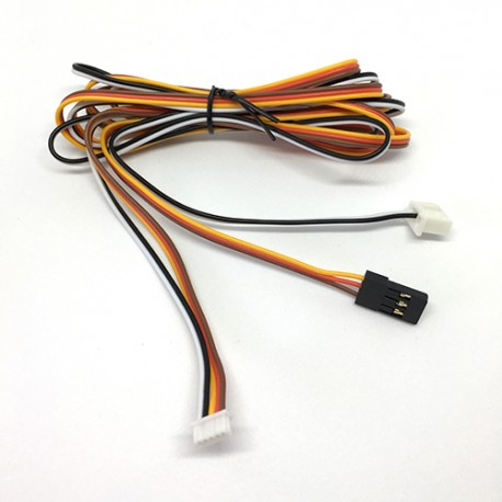 BLTouch extension cables set - 1m