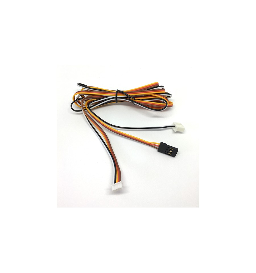 BLTouch extension cables set - 1m