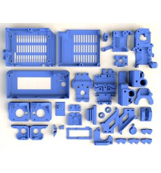 Prusa i3 MK3 - printed parts kit
