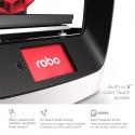 Robo 3D - R2