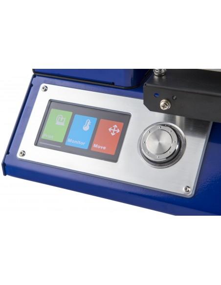 PrimaCreator P120 v3.1 – Azul
