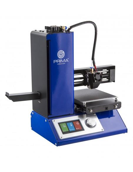 PrimaCreator P120 v3.1 – Blue