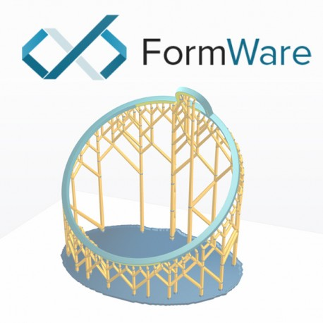 Formware 3D