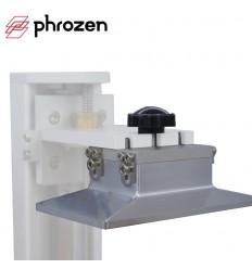 Building surface Phrozen Shuffle