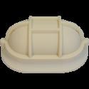 ASA Smartfil - 1.75mm - NATURAL