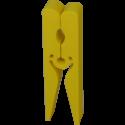 ASA Smartfil - 1.75mm - ORINOCO
