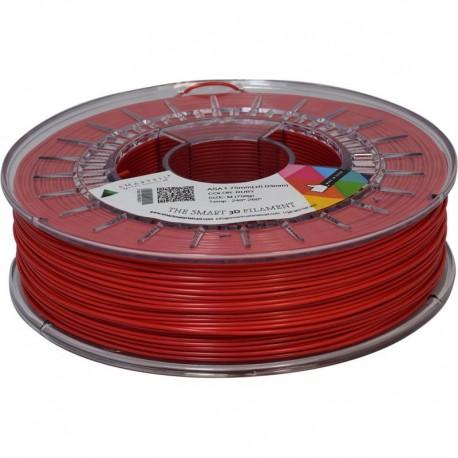ASA Smartfil - 1.75mm - RED