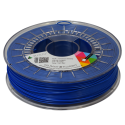 ASA Smartfil - 1.75mm - BLUE