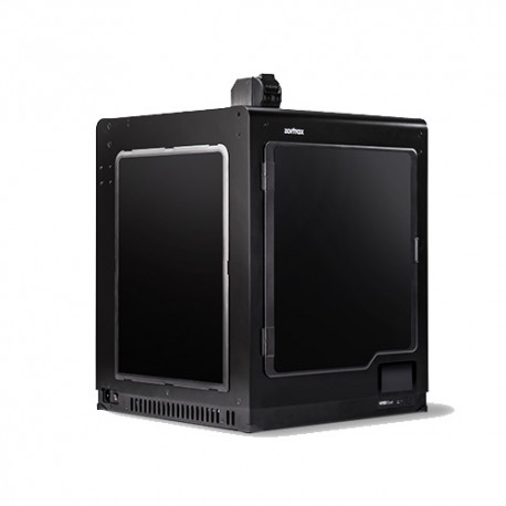 Zortrax M300 Dual + HEPA Cover