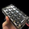 ParaLED V2 Upgrade - Phrozen Shuffle