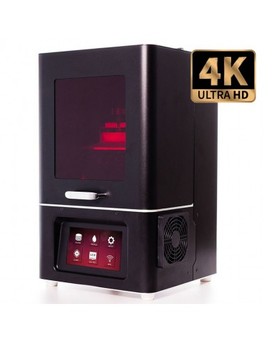Phrozen Shuffle 4K Ultra HD