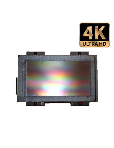 """Phrozen LCD Module (5.5""""/4K) -- for Shuffle 4K"""