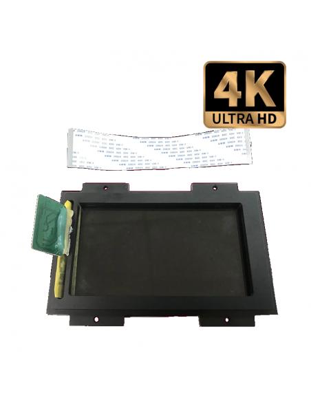 "Phrozen LCD Modulo (5.5""/4K) -- para Shuffle 4K"