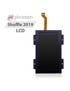 Phrozen Shuffle 2019 LCD