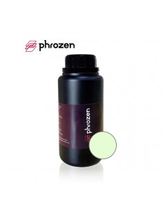 Phrozen Nylon Like – Green