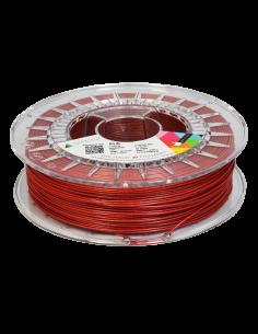 PLA Glitter - Red - 750gr