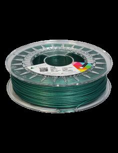 PLA Glitter - Green - 750gr