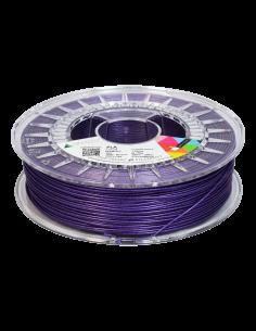 PLA Glitter - Violet - 750gr