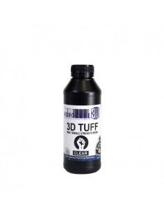 TUFF ™ - CLEAR (0,5 Ltr)