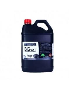 Monocure3D BIGVAT - Grey -...
